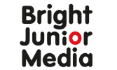 Bright Junior Media